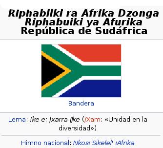 bandera-sudafrica.jpg