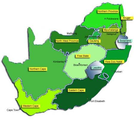 sudafrica_map.jpg