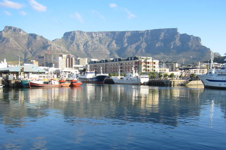 tablemountain.jpg
