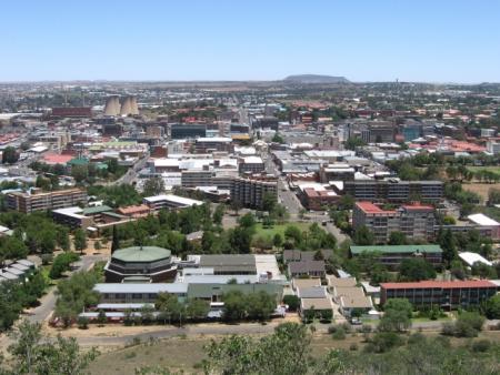 ciudaddebloemfonteinjpg