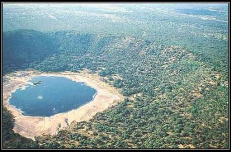 crater tswaingjpg