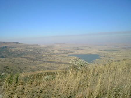 paisajesatractivosdesudafricajpg