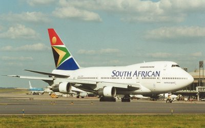 southafricanairlines.jpg