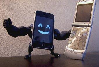 celularbancos.jpg