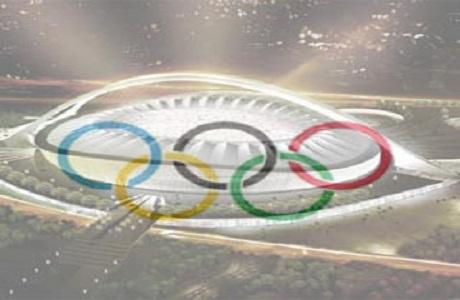 Sudáfrica se vuelve a interesar en organizar los Juegos Olímpicos 2020