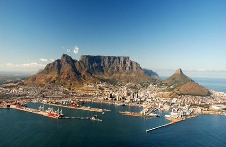 Sexo casero local de Ciudad del Cabo