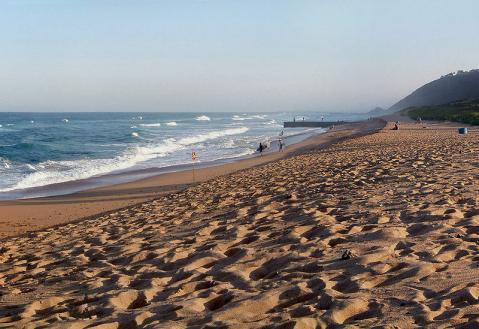 playa-durban.jpg