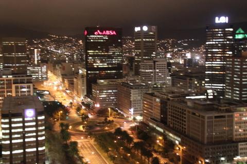 ciudad-cabo.jpg