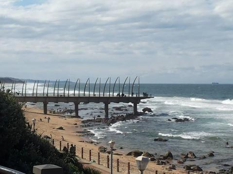 durban-sudafrica.jpg