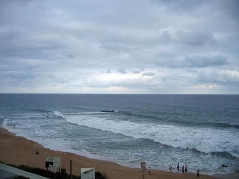 africa-playa.jpg