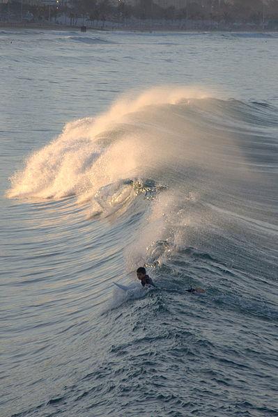 durban-surf.jpg