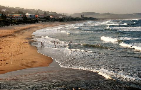 sudafrica1.jpg