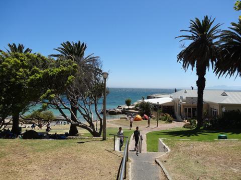 playa-en-sudafrica.jpg