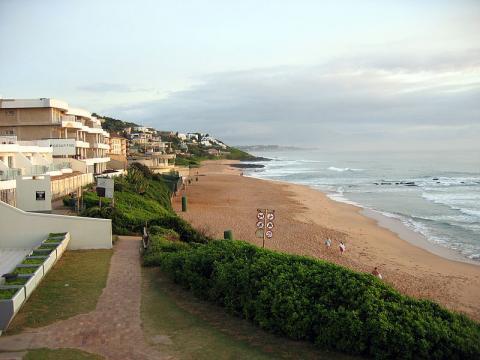 playa-sudafrica.jpg