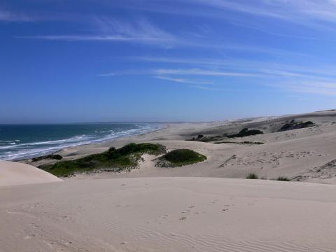 sudafrica-viaje.JPG