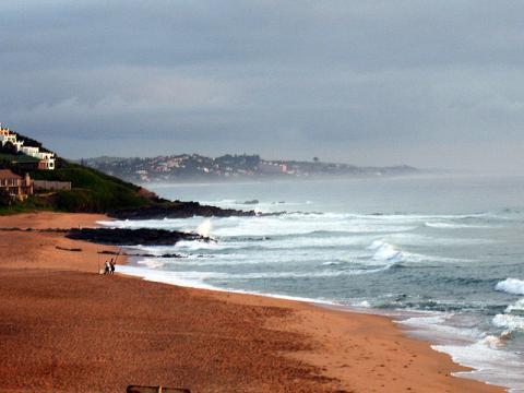 playa-sudafrica-vacaciones.jpg